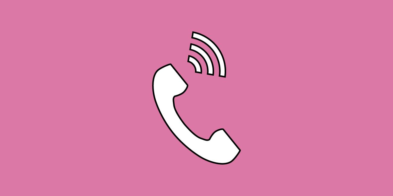 UQモバイルおしゃべりプラン・ぴったりプラン解説トップバナー