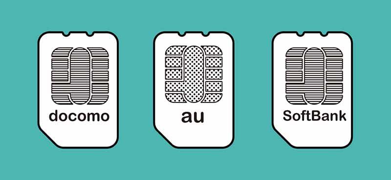 au・docomo・softbank系格安SIMの違いトップバナー