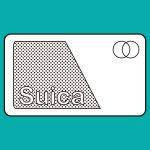 モバイルsuicaは格安SIMで使える?トップバナー
