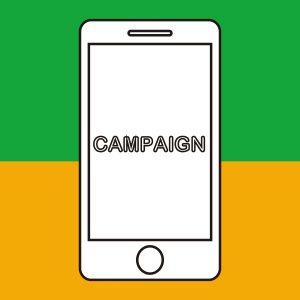 mineoキャンペーンページトップバナー