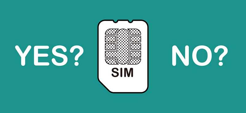 おすすめ格安SIM診断トップバナー