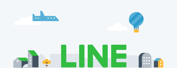LINEフリープランのイメージ