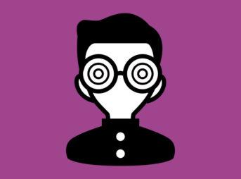 イオンモバイル学生のイメージ
