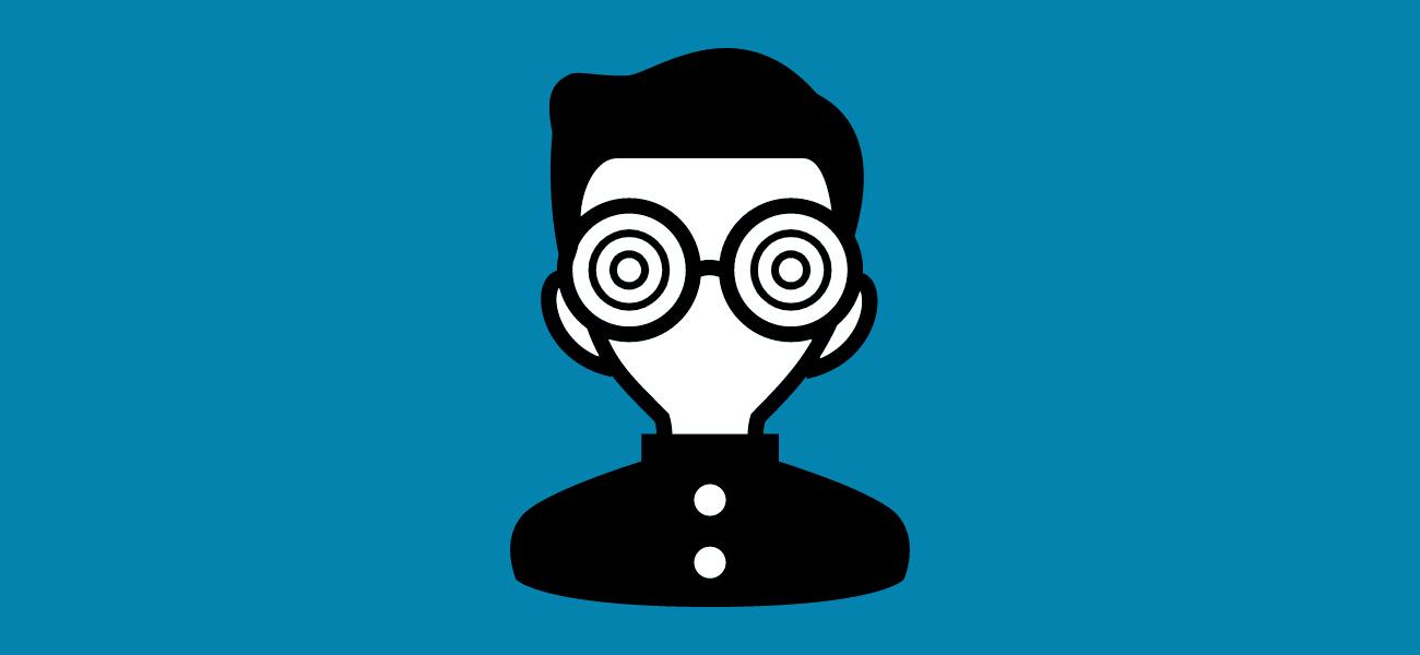 BIGLOBE学生のイメージ