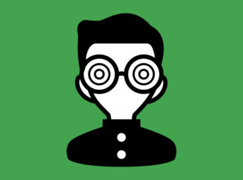 LINEモバイル学生のイメージ