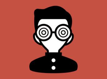ワイモバイル学生のイメージ