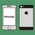 mineoでiPhone5sを使う方法イメージ