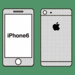 mineoをiPhone6で使う方法イメージ